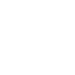 icon-pains-micheal-patissier-lavacherie